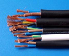 兰州电线电缆