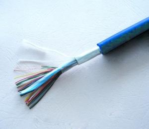 兰州电线电缆质量
